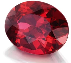 RedSpinel 8 3ct.jpg