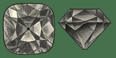 Regent_(diamond)