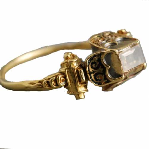 Renaissance Diamond Ring.jpg