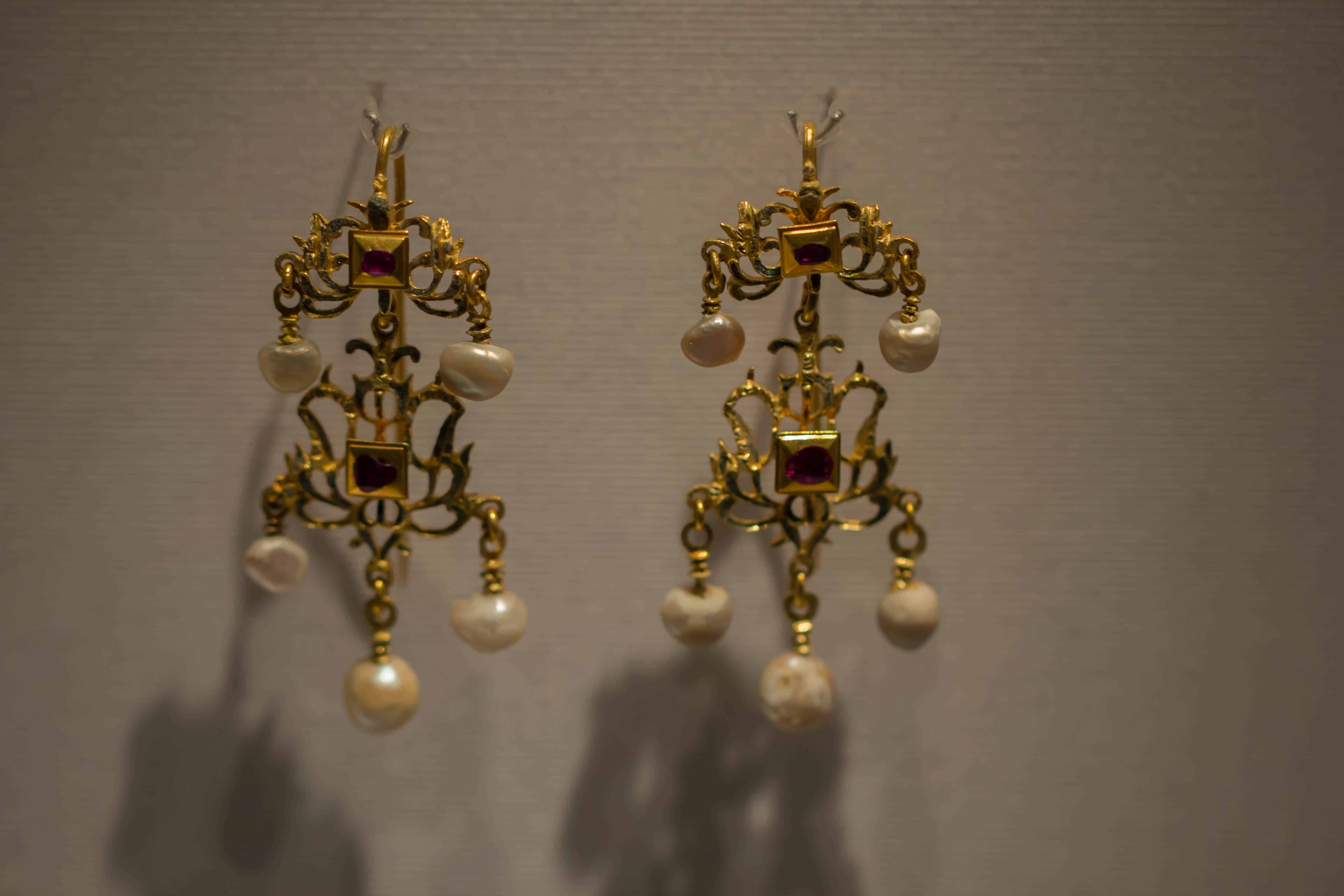 Renaissance Earrings.jpg