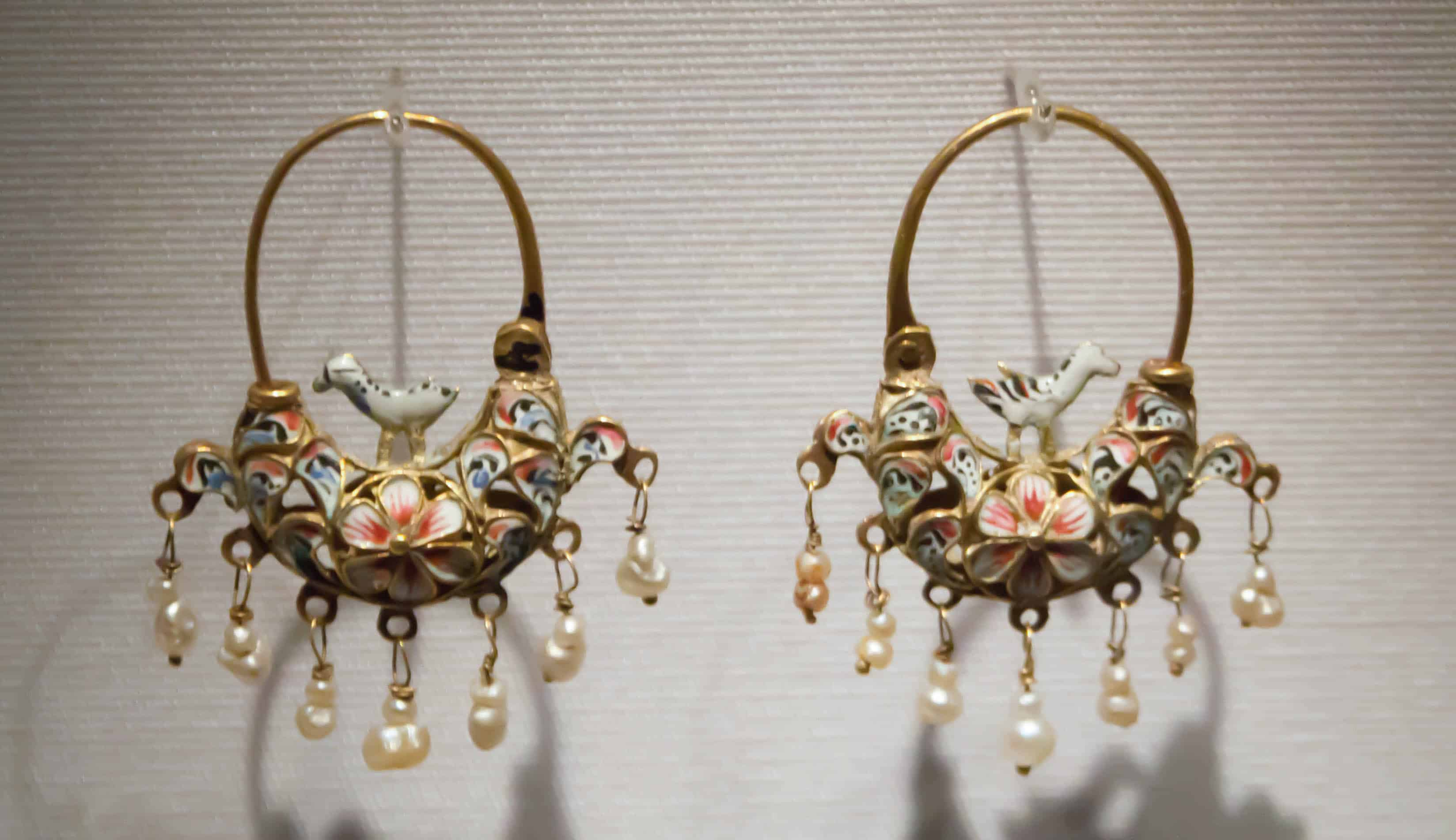 Renaissance Earrings Enamel.jpg