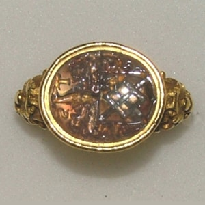 Renaissance Foiled Crystal Ring.jpg