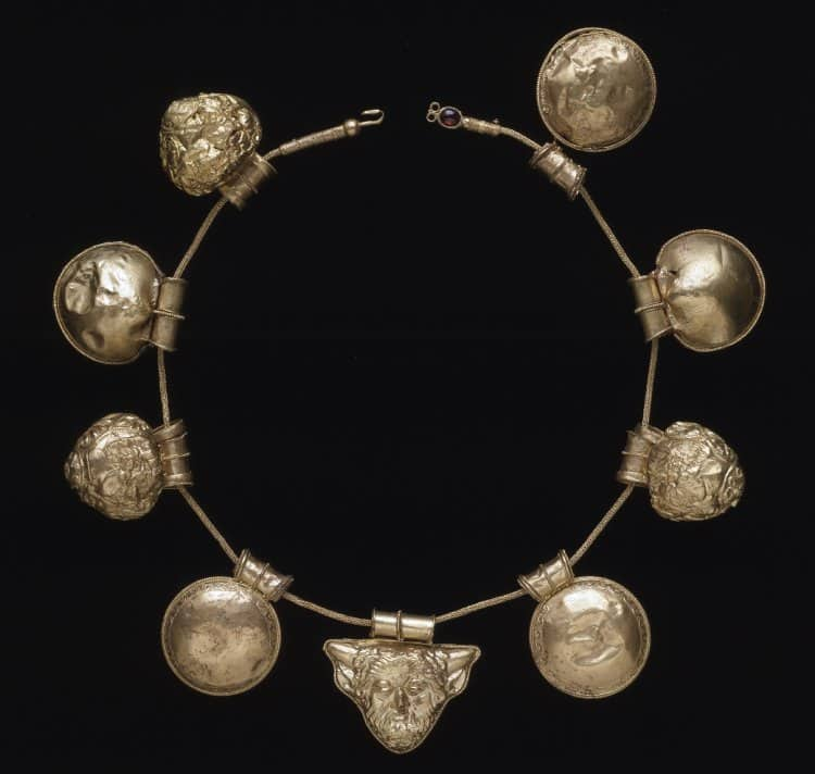Repousse Etruscan Necklace.jpg