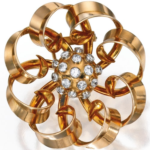 Retro-Diamond-Gold-Brooch.jpg