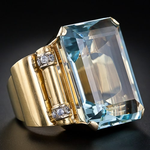 Retro Aquamarine Ring.jpg