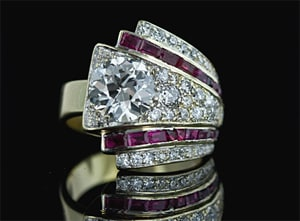 Retro Diamond Ruby Ring.jpg
