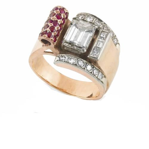 Retro Gold Diamond Ruby Ring.jpg