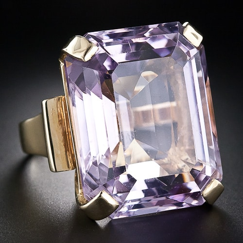 Retro Kunzite Ring.jpg