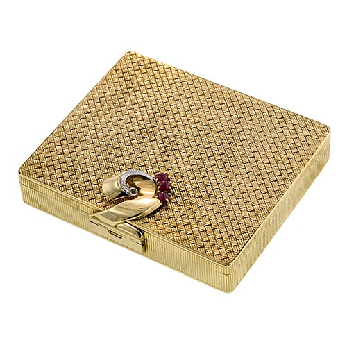 Retro Ruby Cigarette Case.jpg