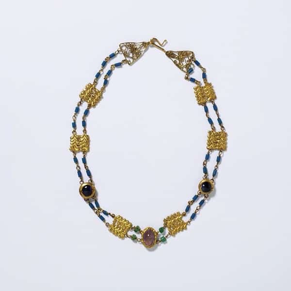 Roman Necklace.jpg
