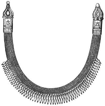 Roman Necklace 1.jpg
