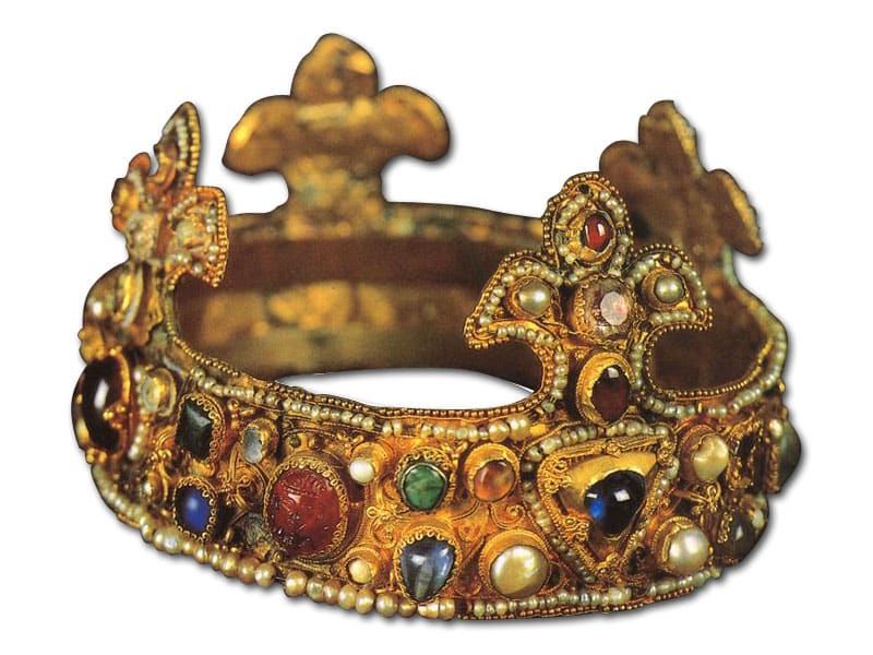 Romanesque Crown.jpg