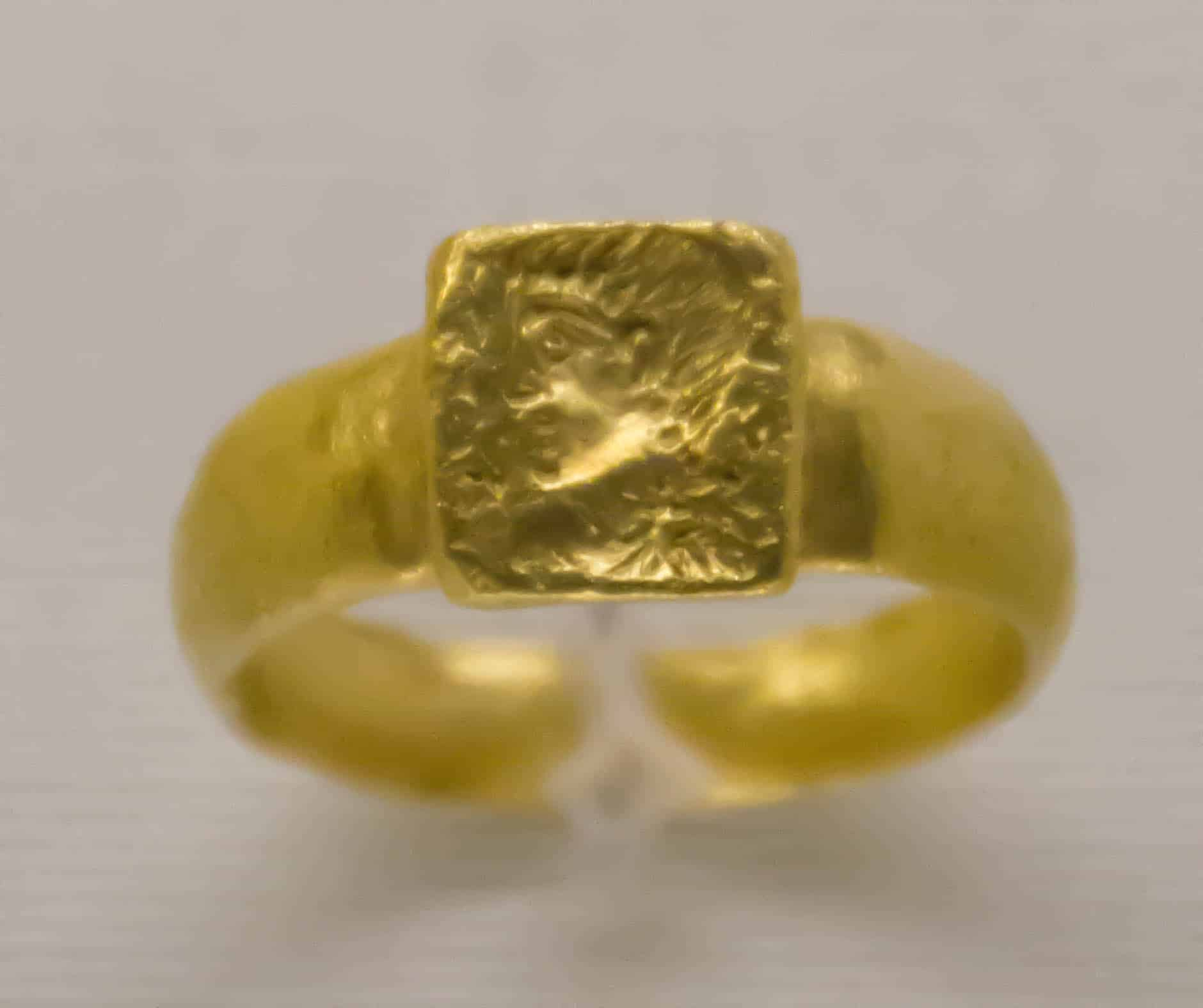 Ron Gold Ring.jpg