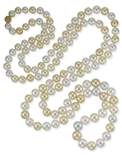 Rope of Pearls.jpg