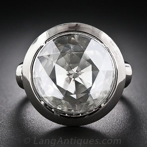Rose Cut Diamond.jpg