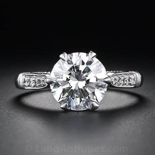 Round Brilliant Cut Diamond.jpg