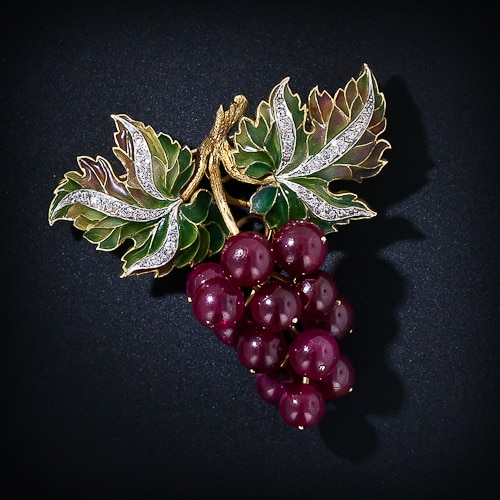 Ruby Grapes.jpg