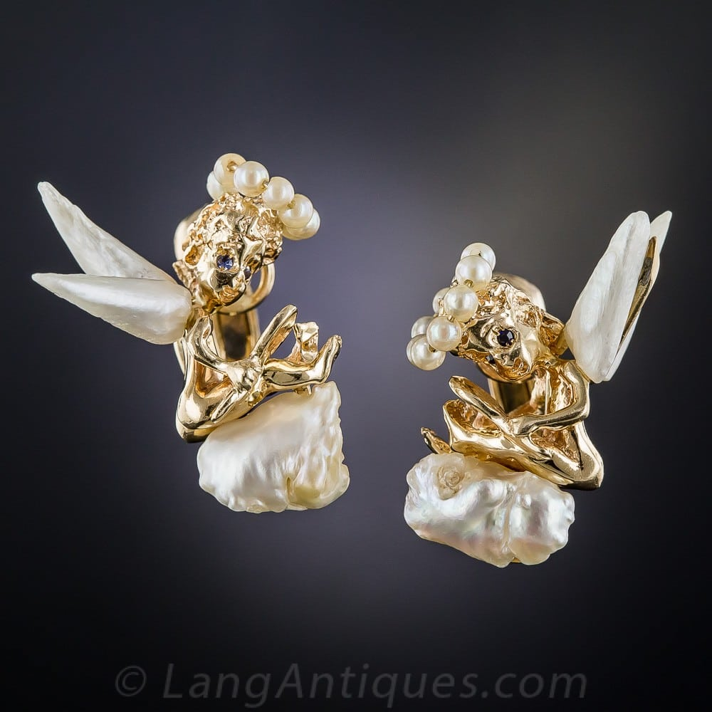 Ruser Pearl Angel Earrings.jpg