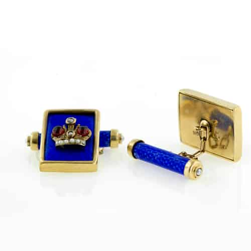 Russian Cuff Links 88.jpg