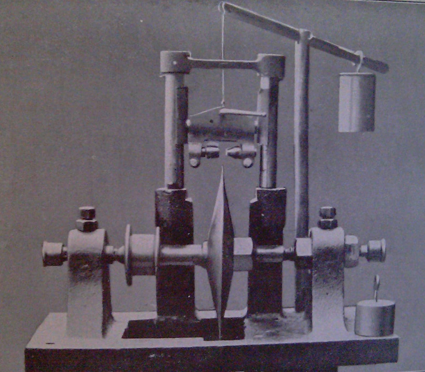 Diamond Saw, c.1903