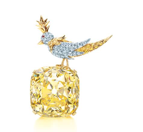 Schlumberger Bird on a Rock Tiffany Diamond.jpg