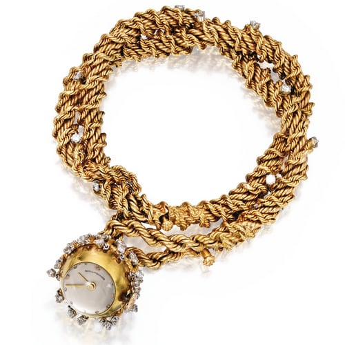 Schlumberger Bracelet Watch.jpg