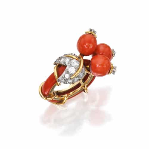 Schlumberger Coral Ring.jpg
