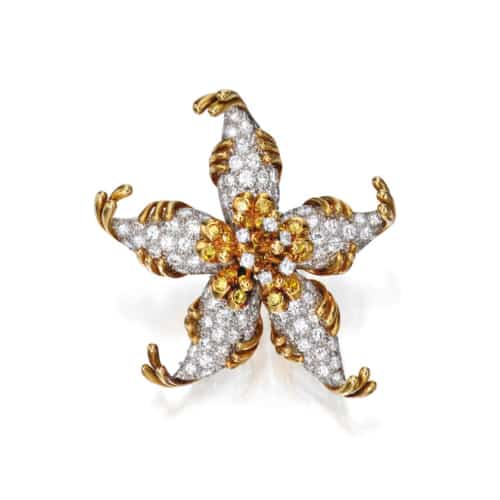 Schlumberger Seaflower Brooch.jpg