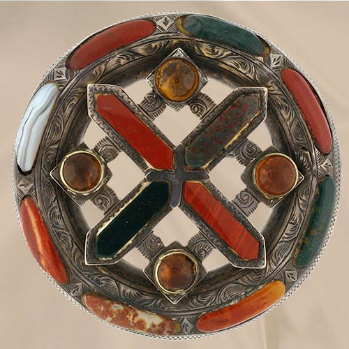 Scottish Agate Brooch.jpg