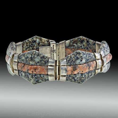 Scottish_Granite_Bracelet