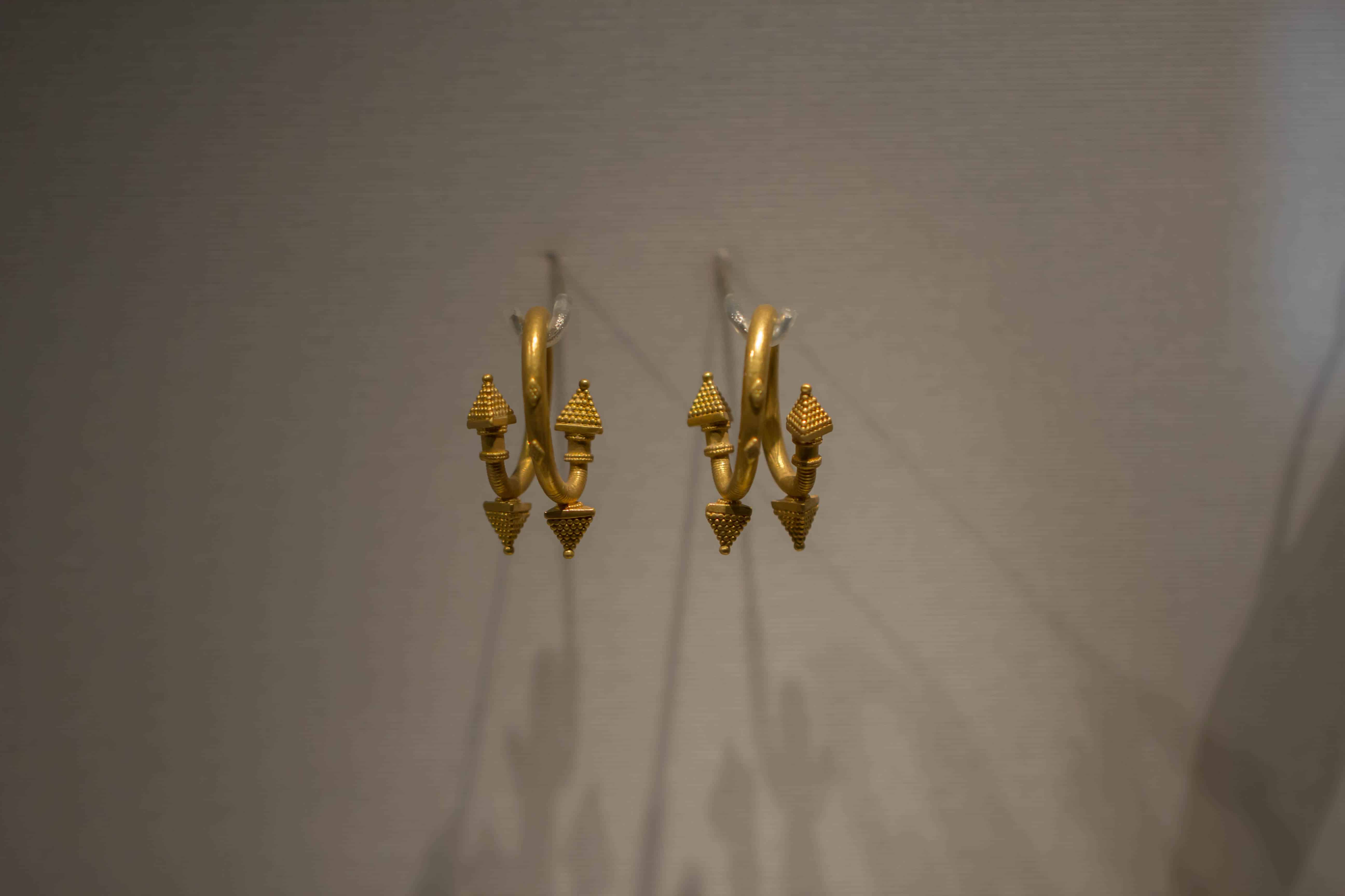 Set of Golden Earrings.jpg