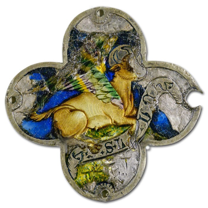 Silver and Basse-Taille Enamel Second Half of the 14th Cen.jpg