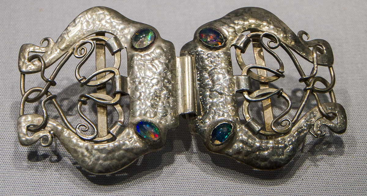 Silver and Opal Buckle.jpg