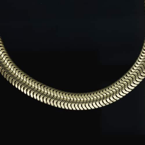 Snake_link_90-1-1397