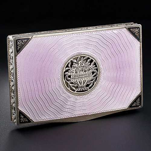 Sterling-Silver-Guilloche-Box.jpg