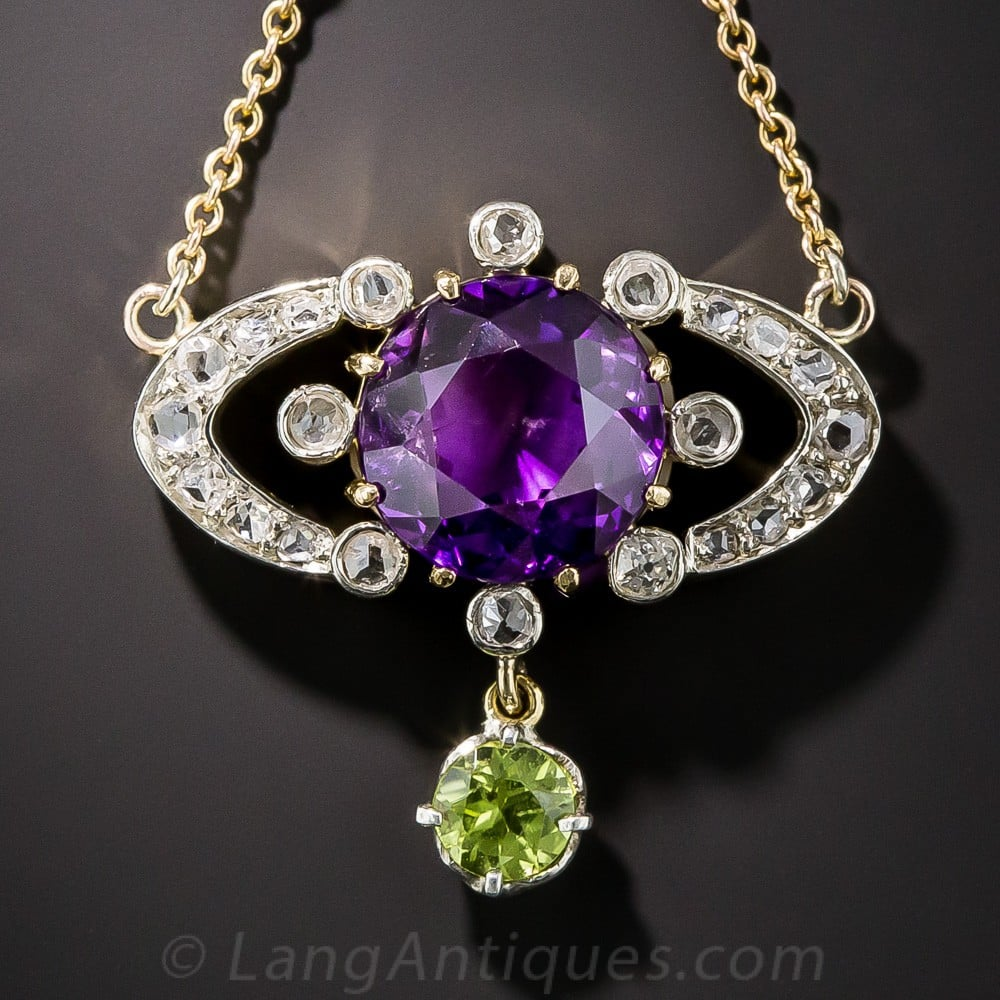 Suffragette Jewel Link.jpg