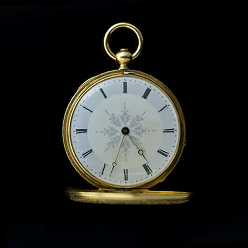 Tandcopp Watch.jpg