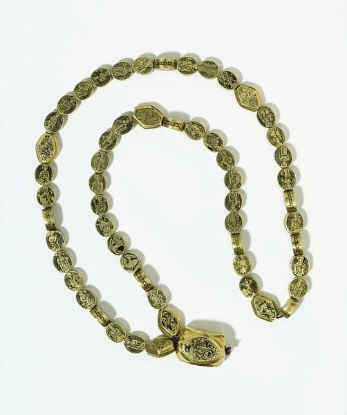 The Langdale Rosary.jpg