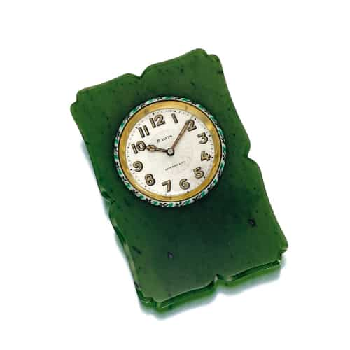 Tiffany Art Deco Nephrite Clock.jpg