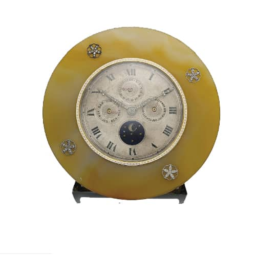 Tiffany Belle Epoque Clock.jpg