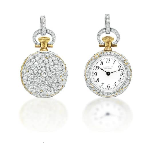 Tiffany Belle Epoque Pocket Watch.jpg