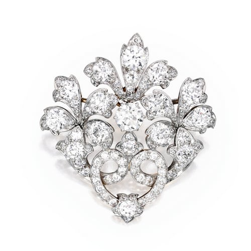 Tiffany Edwardian Diamond Brooch.jpg