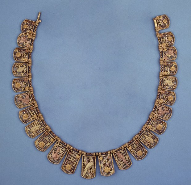 Tiffany Japonesque Necklace.jpg