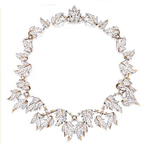Tiffany Schlumberger Diamond Necklace.jpg