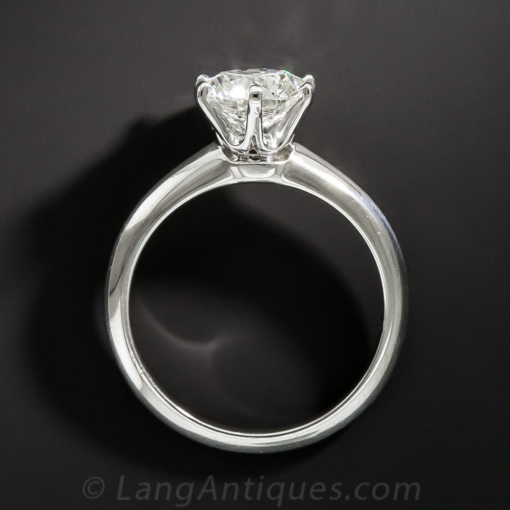 Tiffany Setting Diamond Engagement Ring.jpg