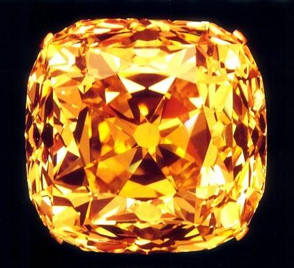 Tiffany Yellow.jpg