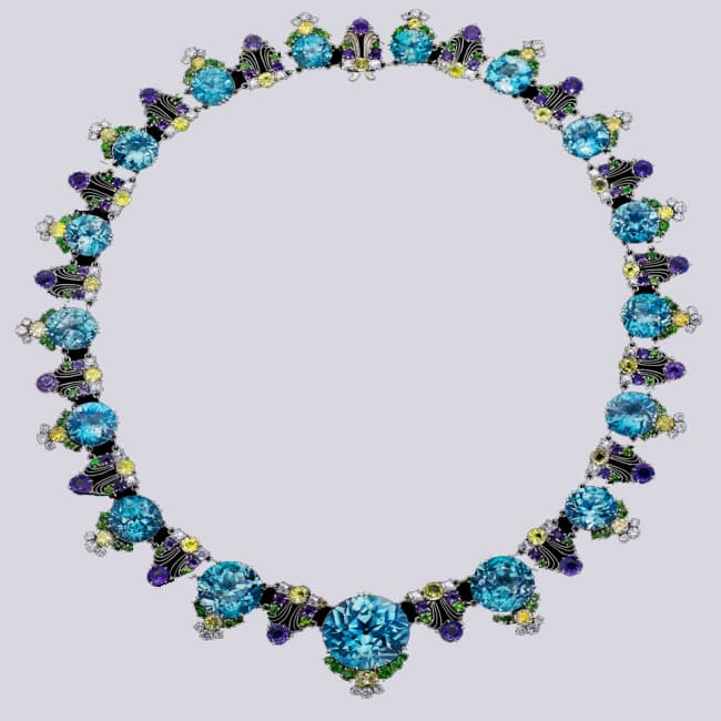 Tiffany Zircon Necklace.jpg