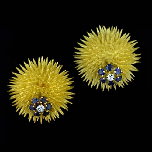 Tiffany sea urchins.jpg