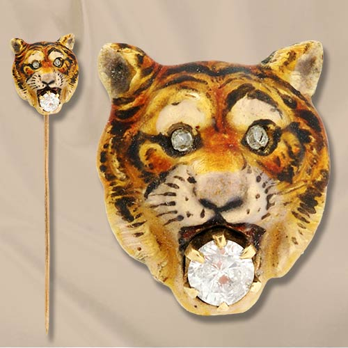 Tiger stickpin.jpg