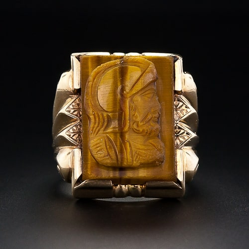 Tigers-eye ring.jpg